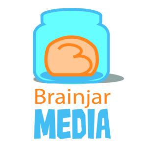BrainjarMedia_logo