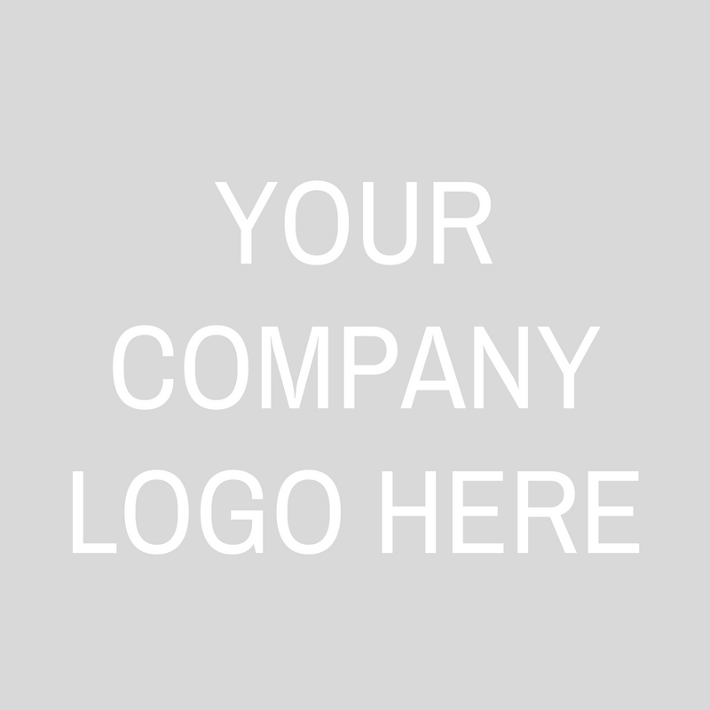 ADVERTISE YOUR COMPANY HERE